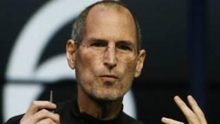 Documentário revela lado obscuro de Steve Jobs, fundador da Apple