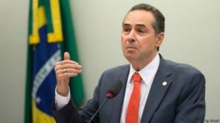 Ministro do STF diz que Brasil deve 'legalizar a maconha e ver como isso funciona na vida real'