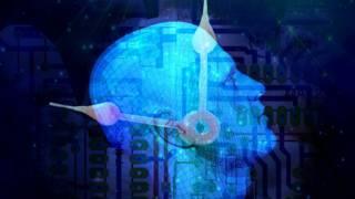 Quais profissões estão ameaçadas pelos robôs?