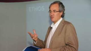 Jorge Abrahão | Foto: Instituto Ethos