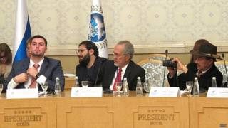 separatists_forum_moscow