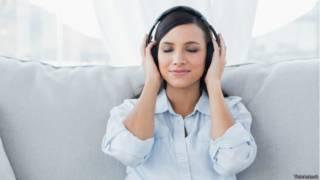 Por que músicas 'tocam' nossas emoções?