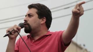 Estado brasileiro é Robin Hood ao contrário: tira dos pobres e dá aos ricos, diz líder dos sem-teto