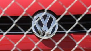 Los autos de Volkswagen están ahora bajo sospecha: alrededor de 11 millones pueden estar manipulados.
