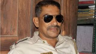 रवि ज्योति कुमार