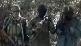 الجيش النيجيري: استسلام 200 من مسلحي بوكو حرام