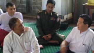 u_aung_min_and_mon