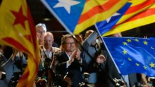 catalonia_election