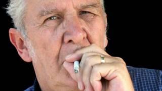 Cientistas explicam mistério dos raros fumantes de pulmões saudáveis