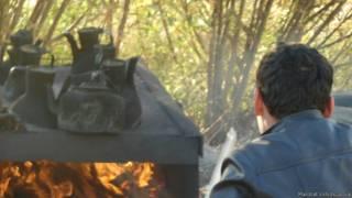 Ҳуқуқ фаоллари далада коллеж талабалари қониқарсиз шароитларда пахта тераётганини айтади