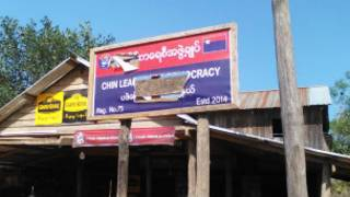 party_signboard_vandalized