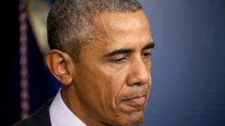 Por que Obama não consegue mudar leis sobre controle de armas nos EUA?
