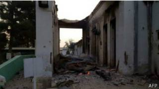 kunduz_hospital_attacked