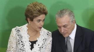 TSE decide seguir com investigação sobre campanha de Dilma; entenda o que está em jogo