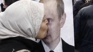siria rusia estado islamico