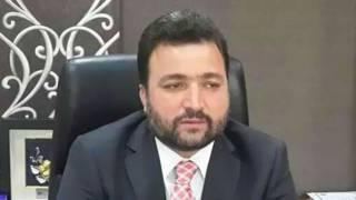 سلیم خان کندوزی
