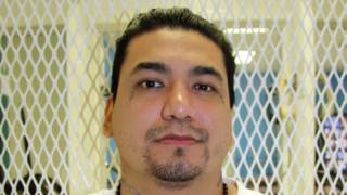 EE.UU.: ejecutan en Texas a un hombre que mató a un mexicano por US$8