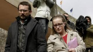 Após batalha, hospital espanhol concorda em desligar aparelhos de menina de 12 anos com doença rara