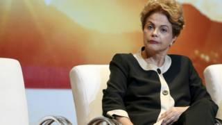 TCU recomenda ao Congresso rejeitar contas de Dilma: o que acontece agora?