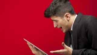 Linkedin indemnizará a los usuarios con US$ 13 millones por enviar spam.