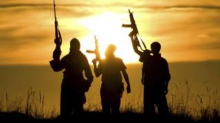 Los yihadistas han encontrado un nuevo modo de difundir su propaganda.
