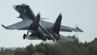 ما الذي يمكن أن يفعله الجيش الروسي في سوريا؟
