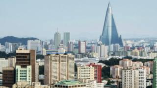 Como o capitalismo começa a surgir na Coreia do Norte, o país mais fechado do mundo