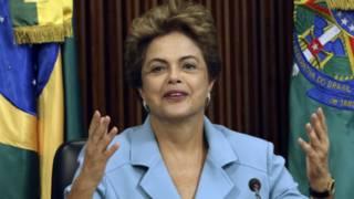 Por que o Brasil busca aproximação com a Colômbia?