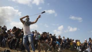 _palestinos_israel_