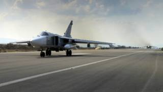 _russia_fighter_jet_syria_