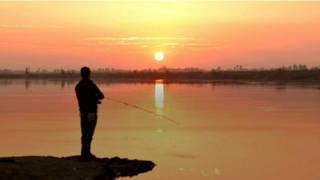 Da pesca à violência extrema: a estratégia de mídia do 'Estado Islâmico'