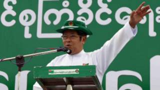 _usdp_election_campaign