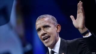 obama_trump_