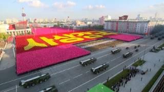 _north_korea_parade