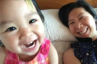 Pais congelam menina de 2 anos que morreu de câncer por esperança de fazê-la renascer
