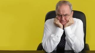 Cómo funcionan las empresas que se deshicieron de los gerentes