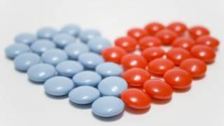 El misterio de por qué se están volviendo más efectivos los placebos