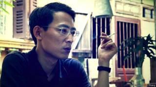 Kỹ sư Nguyễn Lân Thắng
