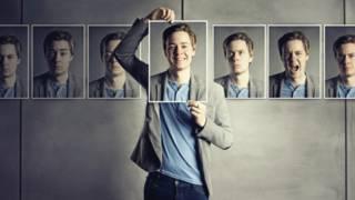 Como exibir seus feitos profissionais sem irritar os colegas