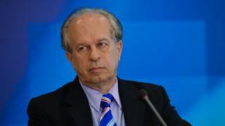 Ferida foi grande e PT não se recupera até 2018, diz ex-ministro de Dilma