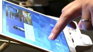 El mensaje de texto que borra el contenido de tu celular y amenaza tus datos bancarios