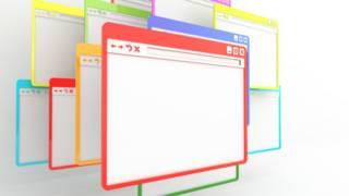 Cómo deshacerse de los molestos virus que se pegan en los navegadores