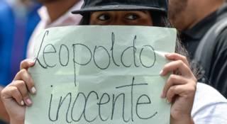Venezuela: qué cambia en el caso del opositor Leopoldo López tras las denuncias del exfiscal Nieves