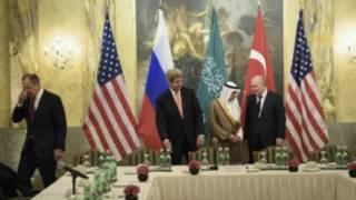 _syria_talks