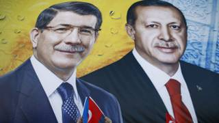 sp_turkey_elections