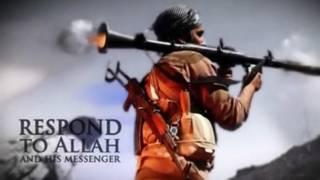 Пропагандистское фото ИГ