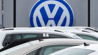 sp_volkswagen_logo