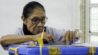advanced_vote_myanmar