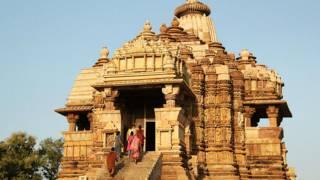 Из 85-ти первоначально построенных храмов до наших дней дожили только чуть более 20-ти