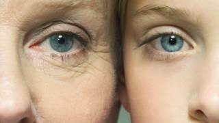 O surpreendente lado bom de envelhecer
